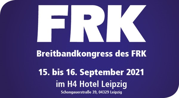 FRK banner