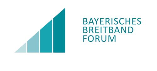LogoBBF_breit