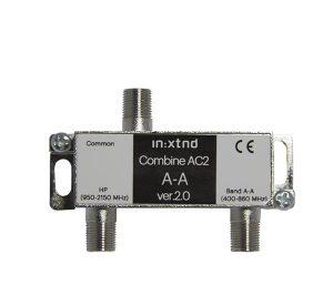 Combine A-A 600x600px RGB