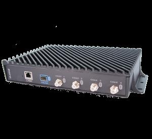 Controller C254 front R 20x20 300dpi RGB