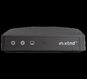 Modem A101 front 20x20 300dpi RGB